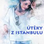 Útěky z Istanbulu